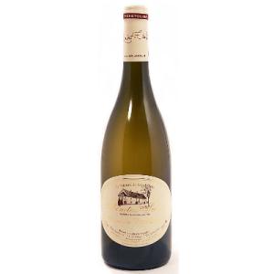 Jacolin-Cuvée-des-Bénédictains-Blanc