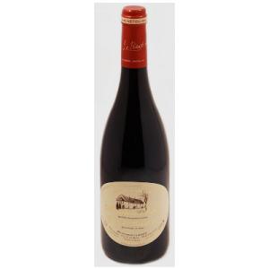 Jacolin-Cuvée-des-Bénédictains-Rouge
