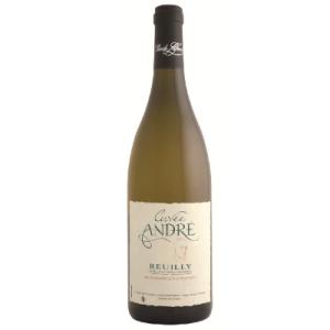 Reuilly-Cuvée-André-Blanc