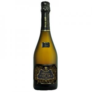 Tarlant - Cuvée Louis - R