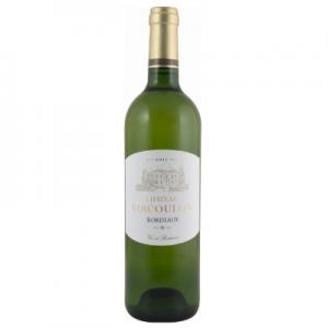 Vircoulon Blanc - R