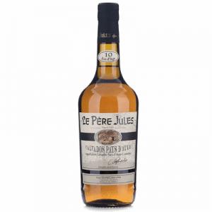 Calvados 10 ans R