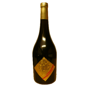 Bailly-Cuvée-Spéciale