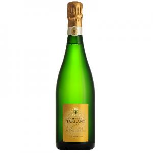 Tarlant - Vigne d'Or -R